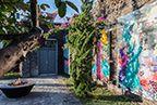 Casa Cor Paraná 2015: 50 ambientes atualizam o imóvel centenário