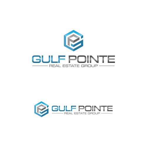 Develop A Sophisticated Refined Logo For A South Florida Real Estate Company Logo Design Contest Des Company Logo Design Logo Design Contest Custom Logo Design