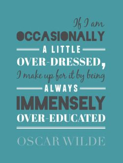 quote the importance of being earnest google search teaching  quote the importance of being earnest google search