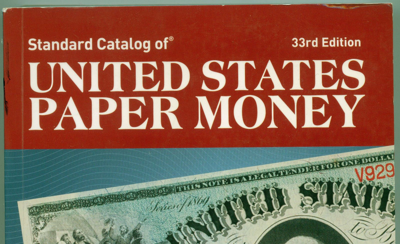 world paper money price guide Paper money price guide 5 dollar bill confederate states currency civil war note t graded photo paper money price guide paper money world other n paper money previous 1 2 3 4 5 6 7 next.