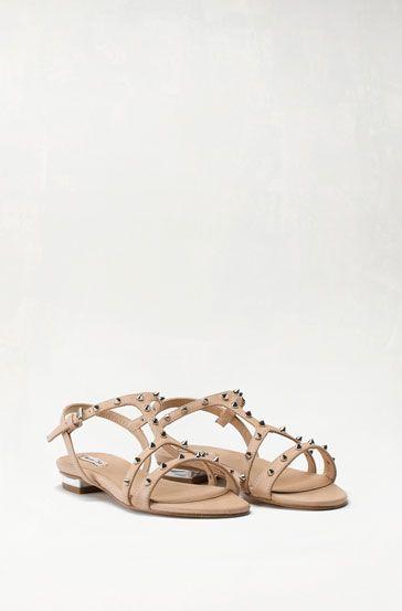 Zapatos - WOMEN - WOMEN - España