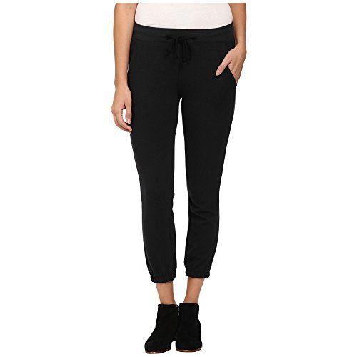 (オルタナティヴ) Alternative レディース ボトムス カジュアルパンツ Eco Brushed Jersey Layover Pants 並行輸入品  新品【取り寄せ商品のため、お届けまでに2週間前後かかります。】 表示サイズ表はすべて【参考サイズ】です。ご不明点はお問合せ下さい。 カラー:Eco True Black 詳細は http://brand-tsuhan.com/product/%e3%82%aa%e3%83%ab%e3%82%bf%e3%83%8a%e3%83%86%e3%82%a3%e3%83%b4-alternative-%e3%83%ac%e3%83%87%e3%82%a3%e3%83%bc%e3%82%b9-%e3%83%9c%e3%83%88%e3%83%a0%e3%82%b9-%e3%82%ab%e3%82%b8%e3%83%a5%e3%82%a2-2/