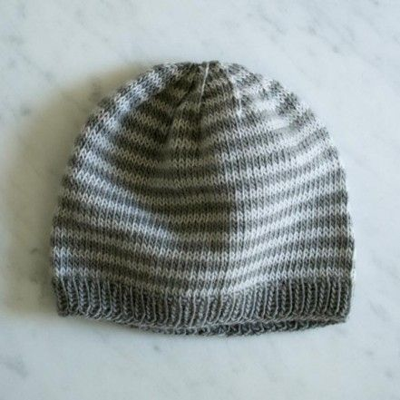 Hats For Newborns Kiiiiidddssss Pinterest Purl Bee Purl