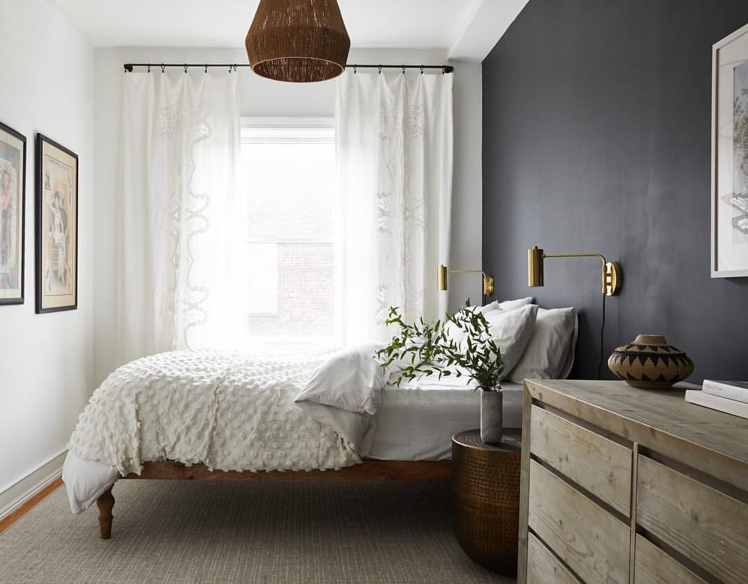 Moody Bedroom Newlywed Bedroom Home Decor Home Decor Bedroom