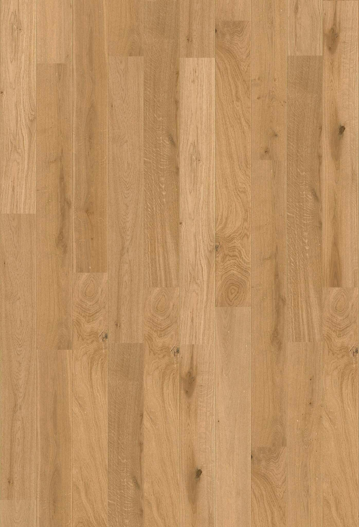 Pin By Manish Kankani On Floor Covering S Laminate