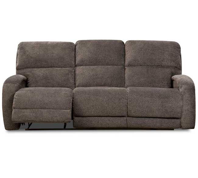 Southern Motion Fandango Reclining Sofa