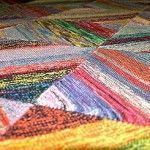 Photo of Designer: Before I get to knitting the blanket, I first want to … – Stricken i…