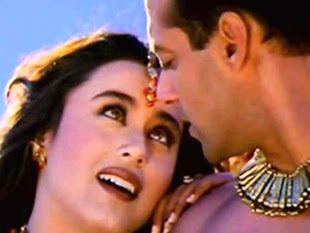 Har Dil Jo Pyar Karega Hindi Movie Mp3 Song Free Download Mp3 Song Mp3 Song Download Songs
