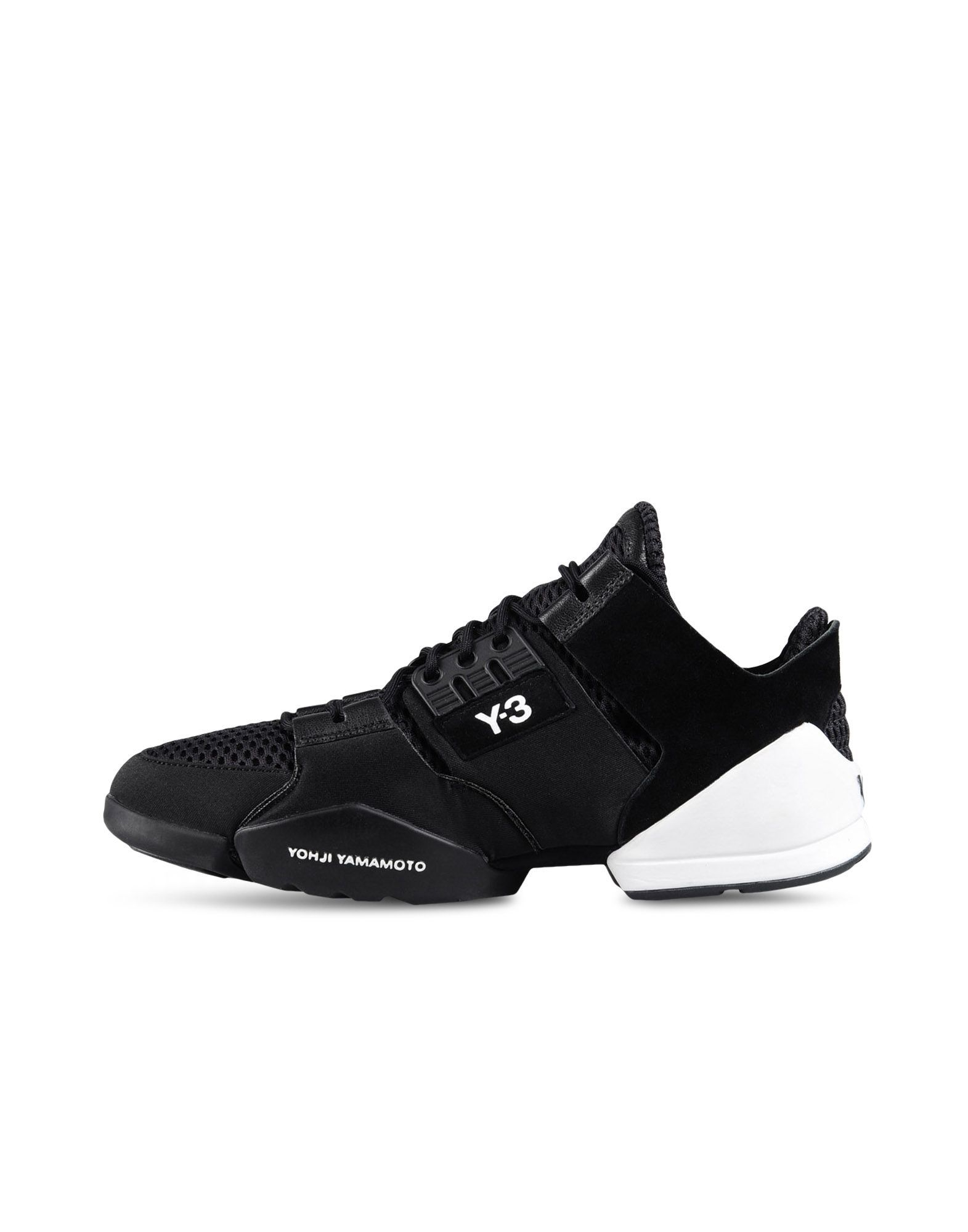 brand new a9153 9f9bd Y-3 KANJA , SHOES woman Y3 Adidas