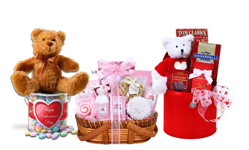 Looking For Wholesale Valentines Day Gifts Amerigiftbaskets Com