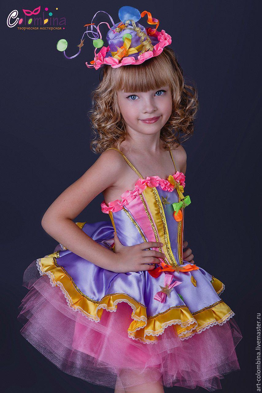 f211b1374c7a9 Купить Костюм хлопушки - комбинированный, хлопушка, костюм хлопушки, карнавальные  костюмы, новогодние костюмы, атлас