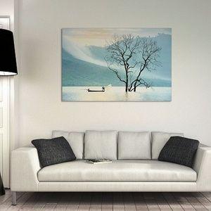 Nous décorons #Chambre 92410 #Ville-d'Avray