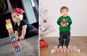 Image result for photography kids ideas