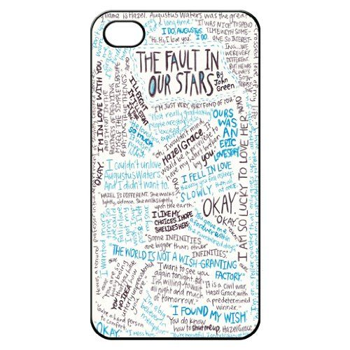 The Fault in Our Stars Okay Hard Back Shell Case Cover Skin for Iphone 4 4g 4s Cases - Black/white/clear null,http://www.amazon.com/dp/B00F951AAU/ref=cm_sw_r_pi_dp_ZONxtb0PKJPNQXQ8