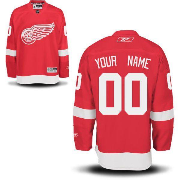 Detroit Red Wings jerseys 5fd9d888525e