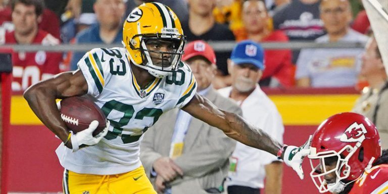 10 fantasy football sleepers for week ten with images