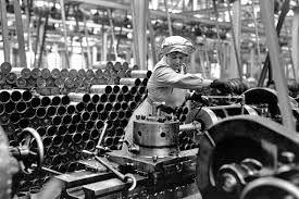worker ladder 1930 photo에 대한 이미지 검색결과