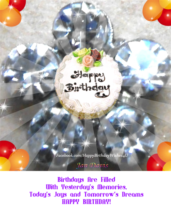 Httpfacebookhappybirthdaywishes4u animated happy httpfacebookhappybirthdaywishes4u m4hsunfo