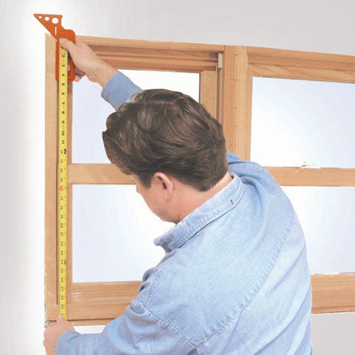 Trim-Loc Installation Tool