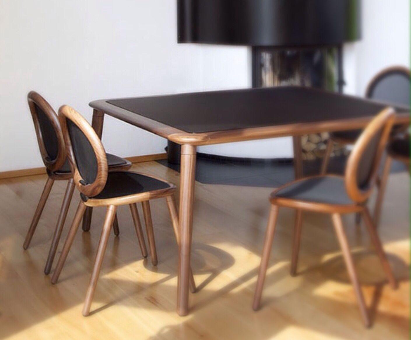 Sedie Tonon ~ Tonon & c. s.p.a. sedie e mobili di design manzano italy
