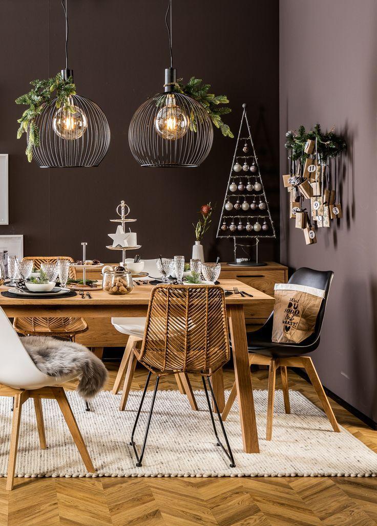 Skandinavisches Design: Das Glück bewahren