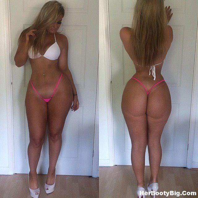 big-booty-phone-sex-women-naded