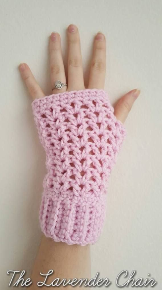 valeries-fingerless-gloves-free-crochet-pattern-the-lavender-chair ...