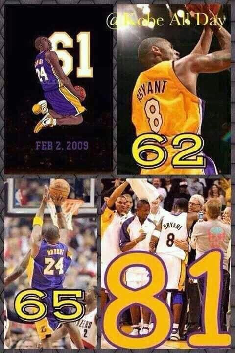 Deportes Bryant Mamba Y De Pinterest Kobe El Baloncesto qOgIwz5x