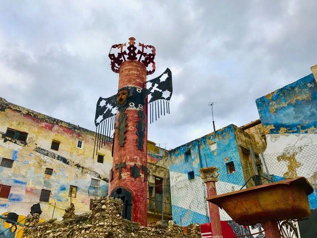Cuban Culture, Santeria #cuba #cubanculture #santeria #travelcuba #cruisecuba