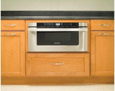 The Best Microwave Drawers Ratings Reviews Microwave Drawer