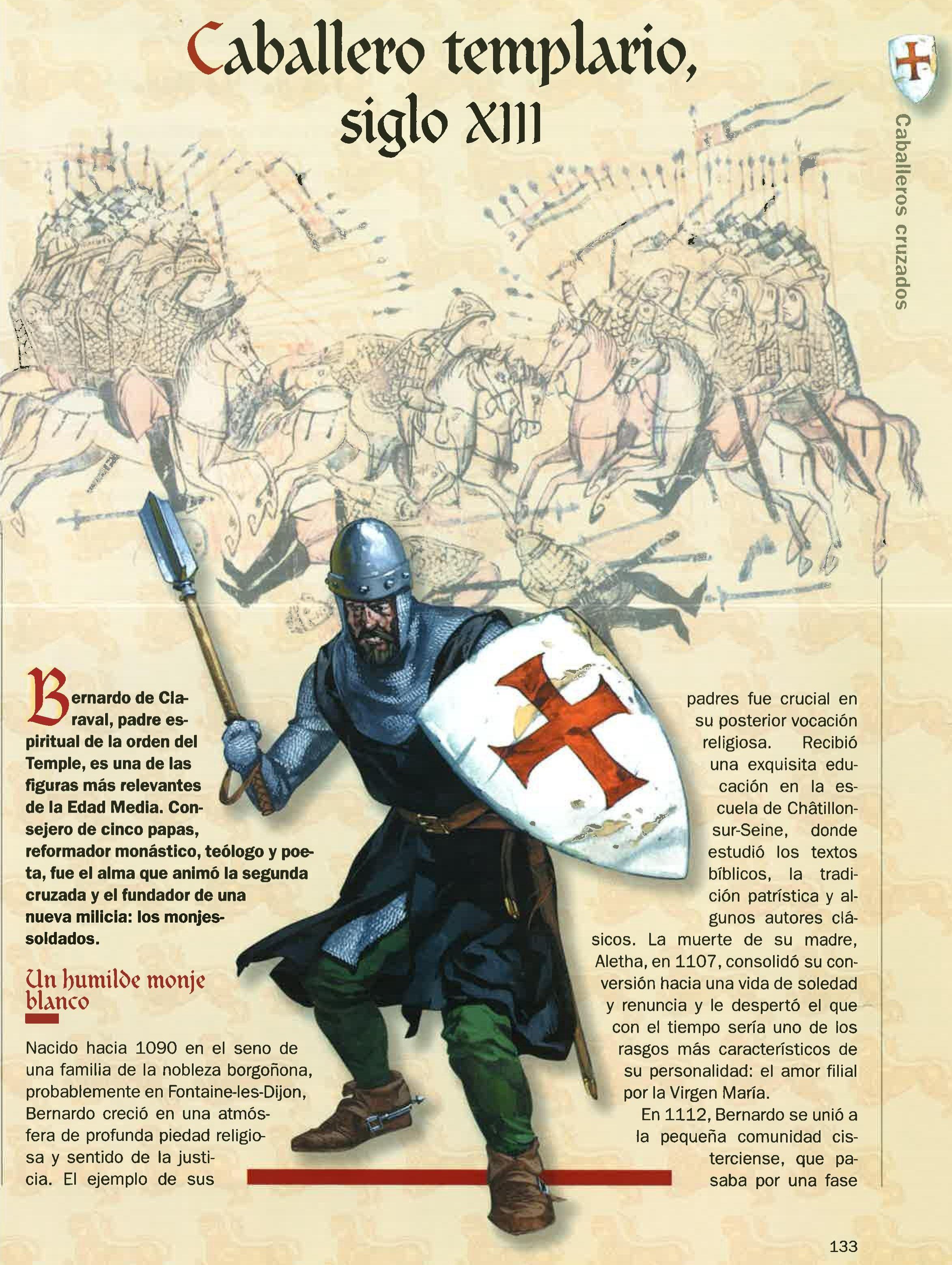 pin by d n n dµd on d d d d n pinterest knights templar knight and medieval