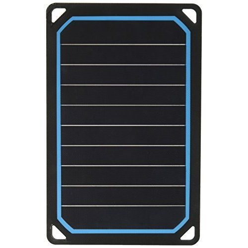 Go Power Gp Psk 120 120w Portable Folding Solar Kit With 10 Amp Solar Controller Portable Solar Panels Solar Panels Solar