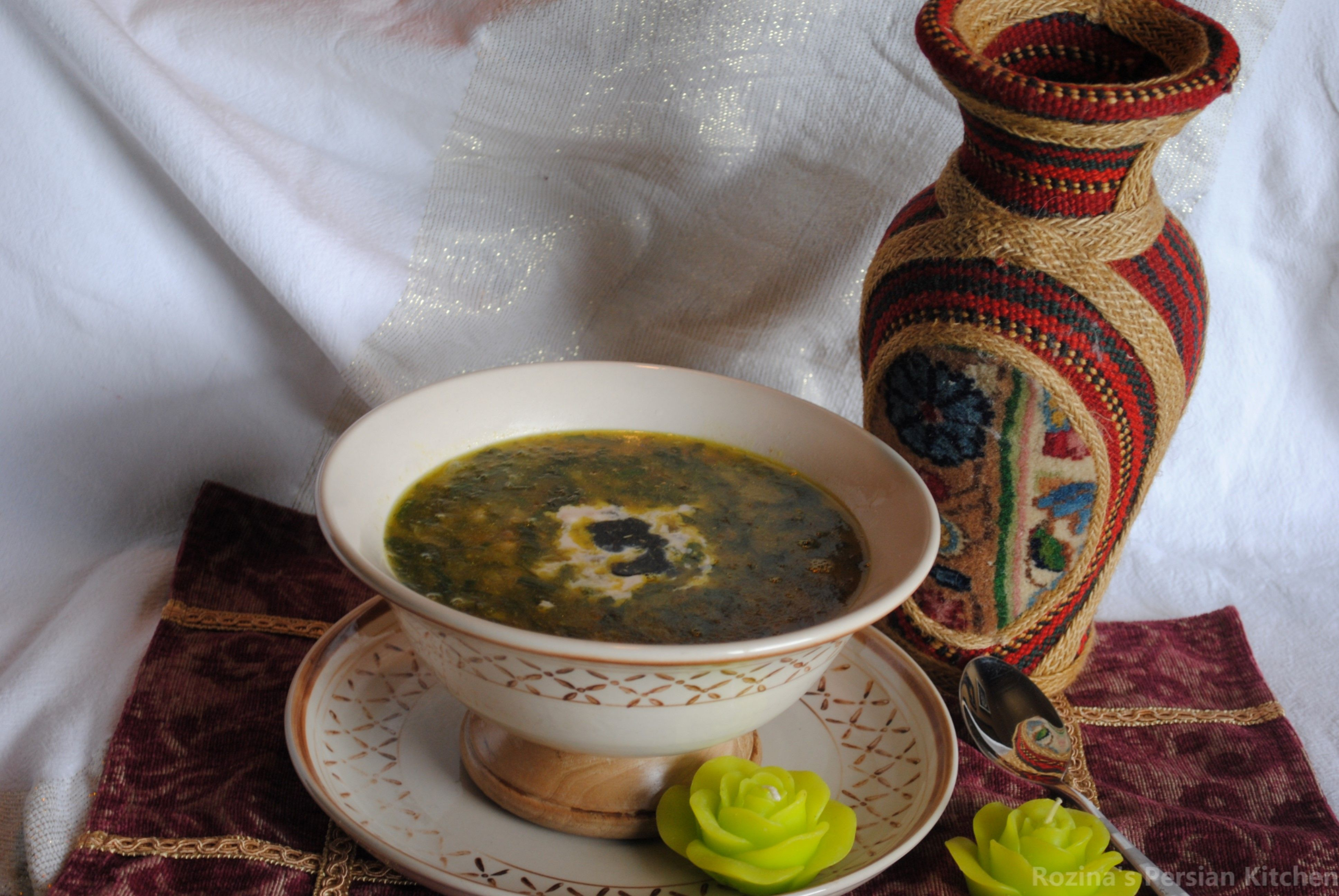 What is the difference between soup and soup: cooking characteristics, composition and reviews 46
