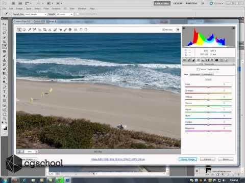 Adobe camera raw download cs5
