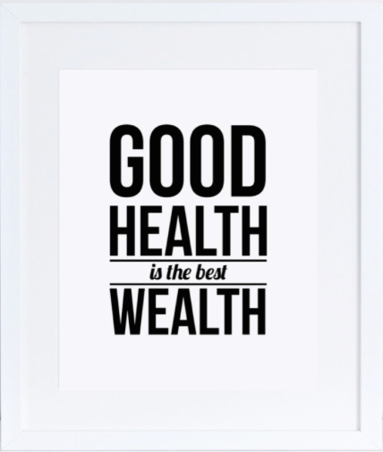 #goodhealthquotes #inspirational #healthposter #goodhealth #posters #fitness #poster #health #quote...