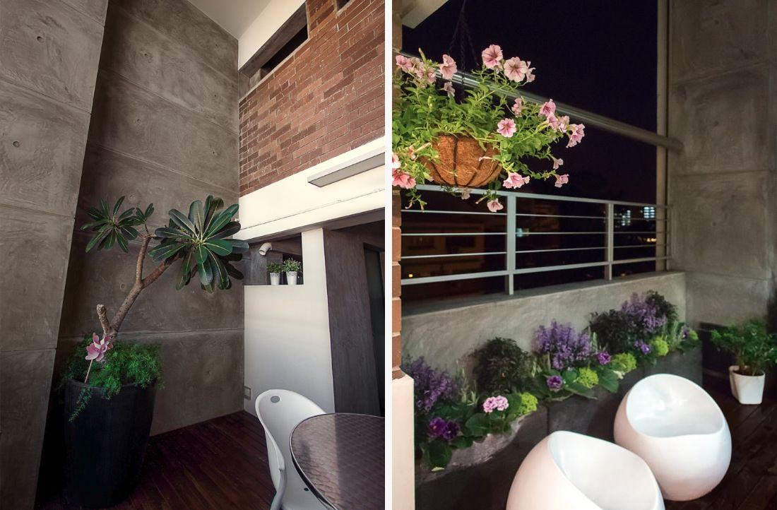 Mansionette At Pasir Ris With Images Interior Design Singapore Modern Interior Design Best Interior Design