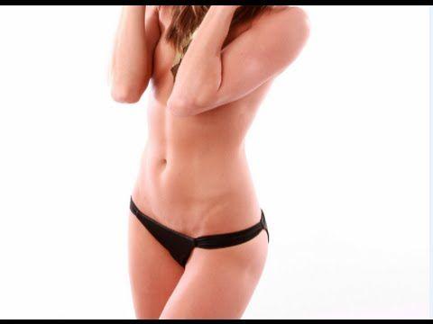 area shave bikini How you do the