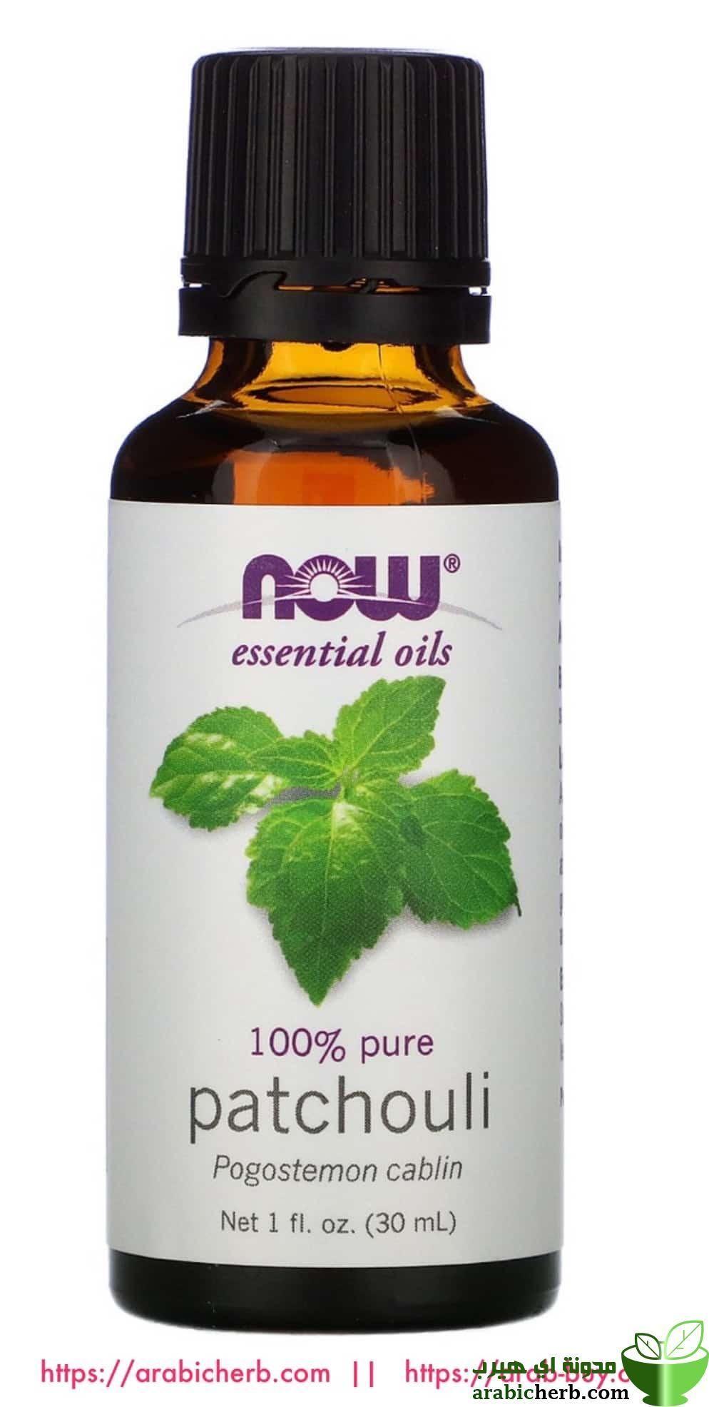 مدونة اي هيرب بالعربي الزيوت العطرية والنقية والاصلية من اي هيرب In 2020 Oils Pure Products Essential Oils