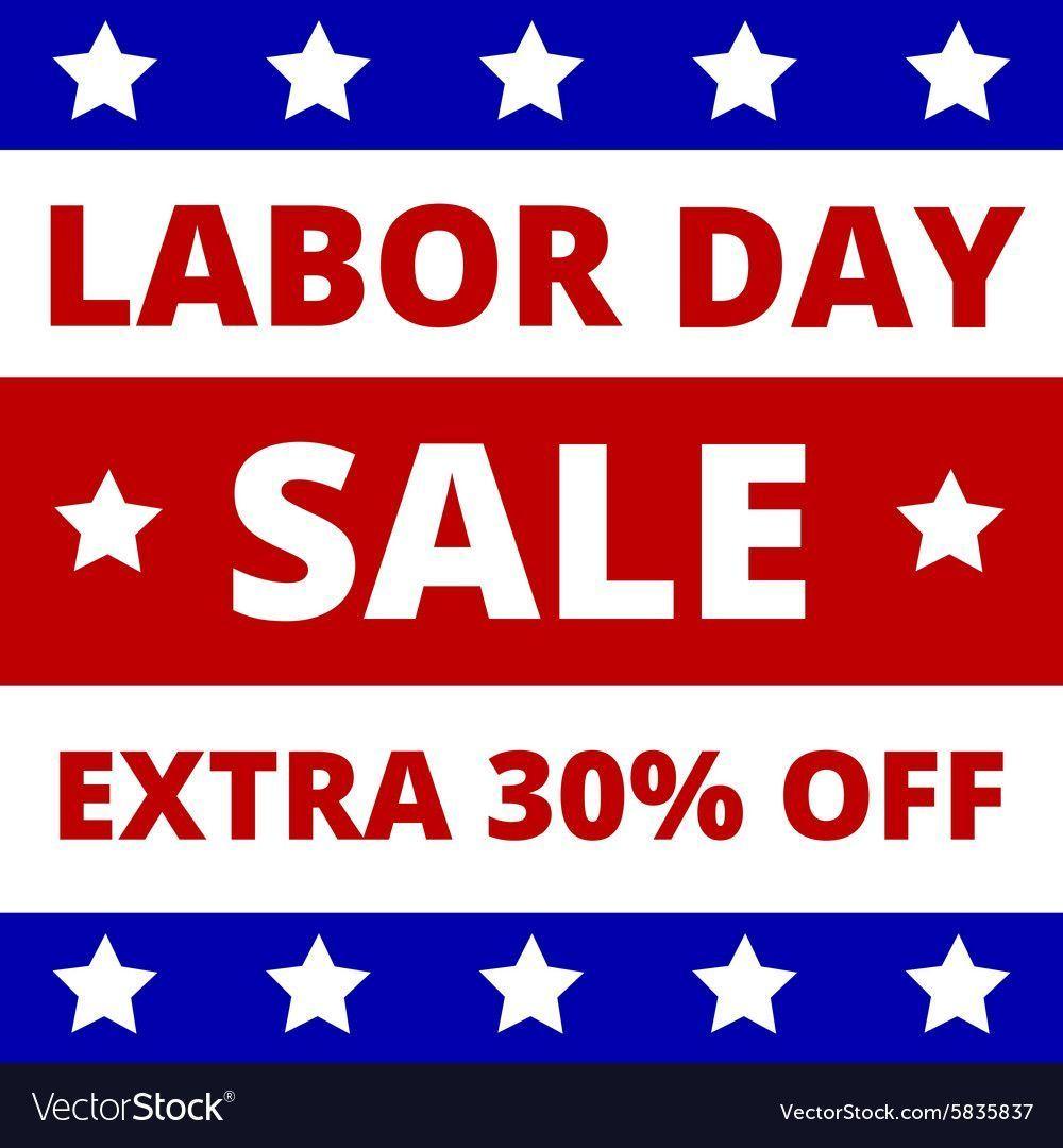 Happy Labor Day Royalty Free Vector Image  VectorStock  Happy Labor Day Royalty Free Vector Image  VectorStock  Happy Labor Day Royalty Free Vector Image  VectorStock  Ha...