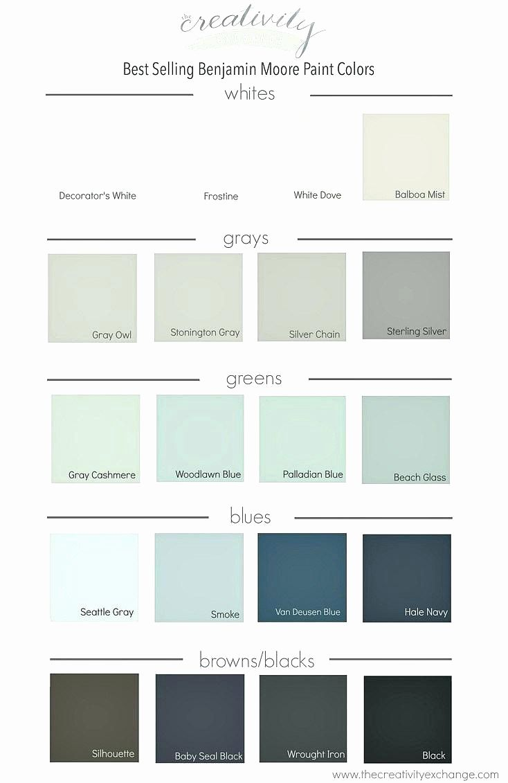 pin on paint color inspiration on kelly moore paint colors chart id=58718