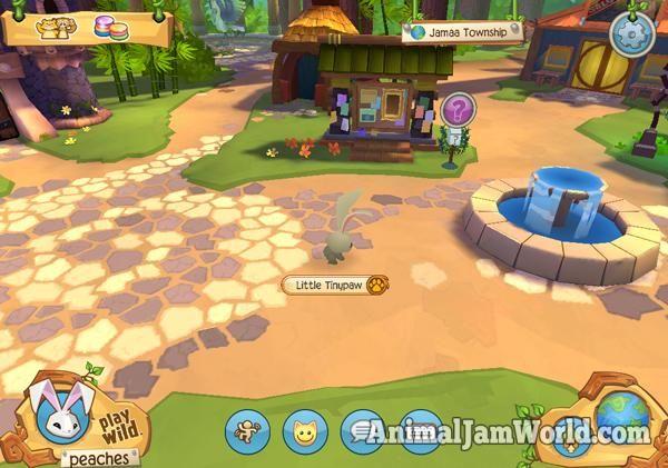 animal-jam-play-wild-beta-13   Animal jam play wild ...