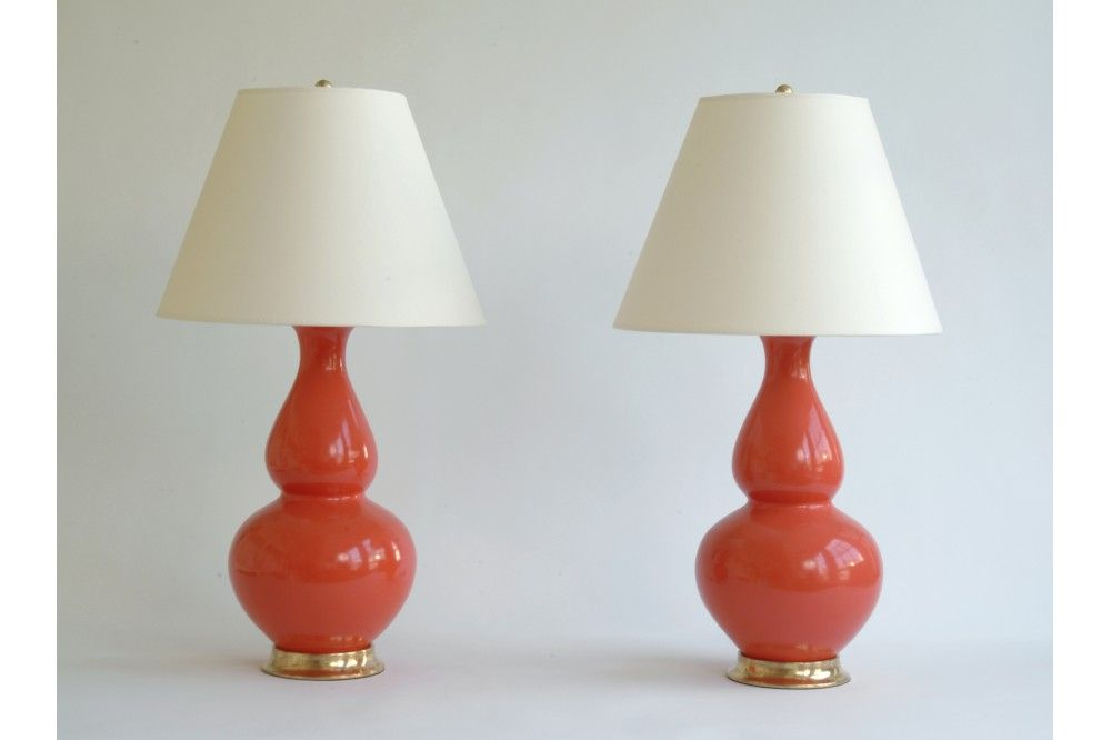Coral Lamps Lamp Coral Lamp Luxury Lamps