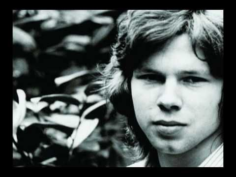 Nick Drake - Place to Be - Home Recording - Wonderful finger picking version - Like a breath of fresh air............ just beautiful.