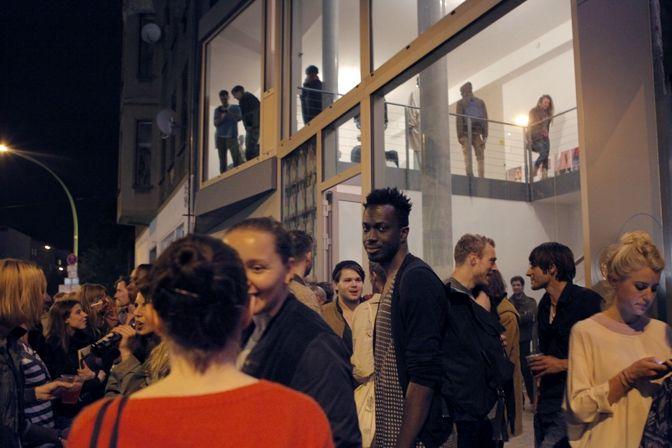 berlin design week 6 june workshop open dors night b e r l i n pinterest. Black Bedroom Furniture Sets. Home Design Ideas
