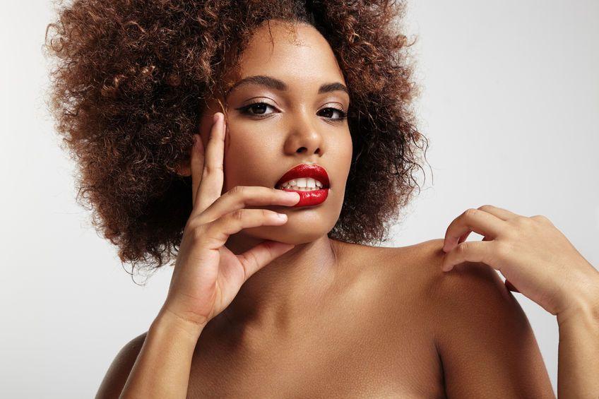 Booster la pousse de ses cheveux