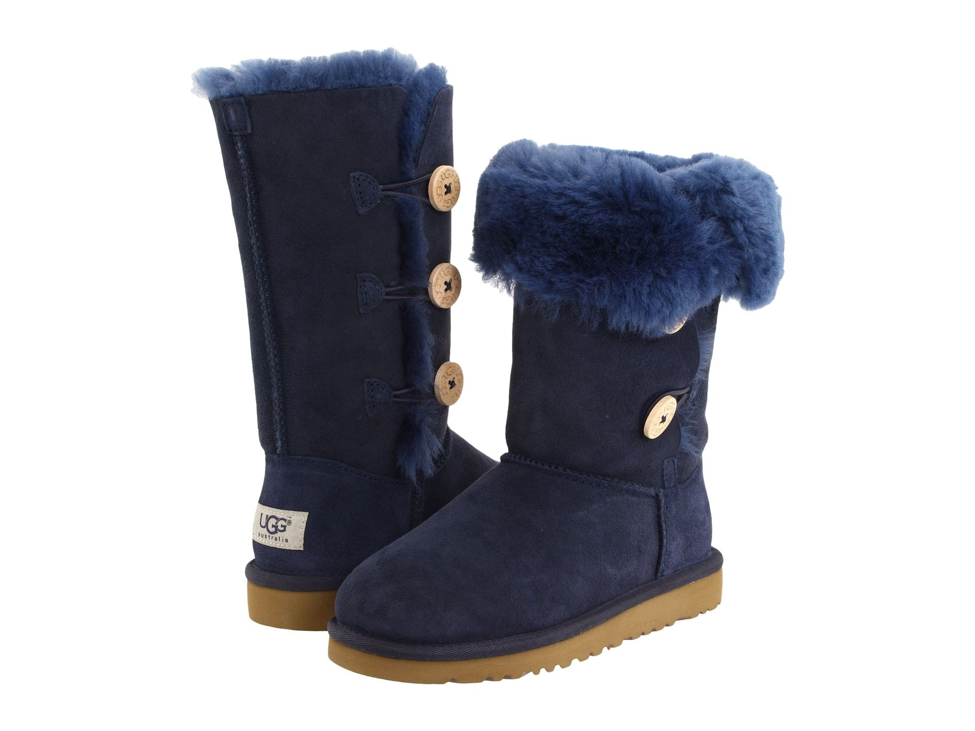 ugg boots wholesale