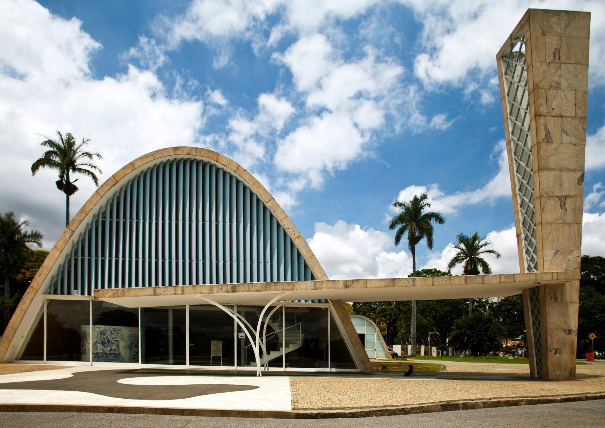 17 Mal Weltkulturerbe Le Corbusier Von Unesco Ausgezeichnet