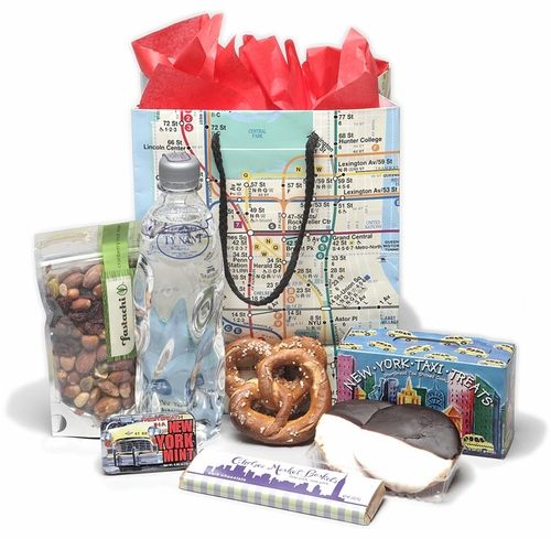 Wedding Welcome Bag- Perfect For Welcoming Out Of Town