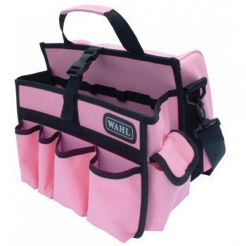 Wahl Grooming Bag From Groomers Limited Uk