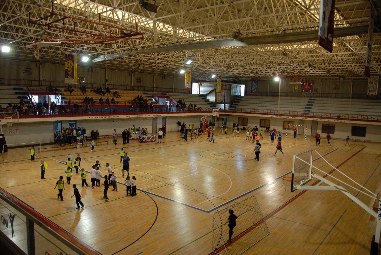 #Sevilla #Handbol #Balonmano